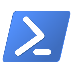 PowerShell: Jak vymazat Group Policy z Windows